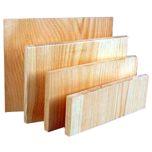 image of Wood boards